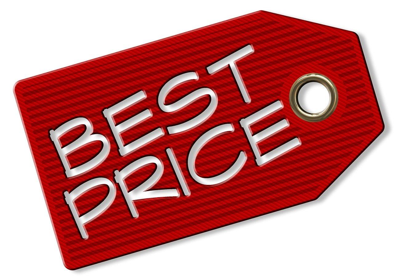 なぜ、ヒーラーにとって価格設定が重要なのか?